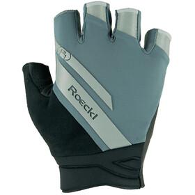 Roeckl Impero Gloves, grijs
